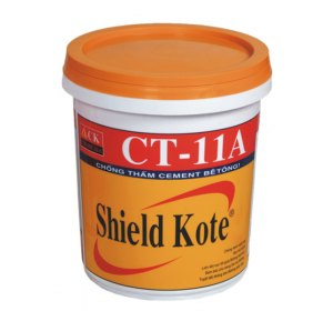 shield-kote